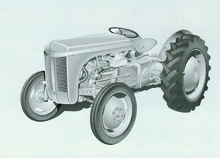 Motores de bosende tractores clsicos manuales de tractores un enlace para la mula del manual de taller de 408 pginas tractor massey ferguson te20 pega el enlace en tu navegador para bajarlo eso s necesitas un fandeluxe Gallery
